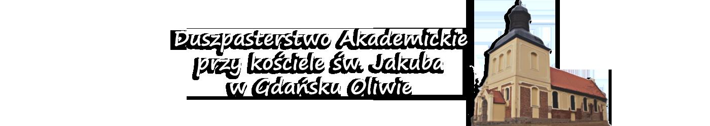 Forum DA Jakubek